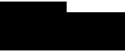 Maison Cavalleggeri logo